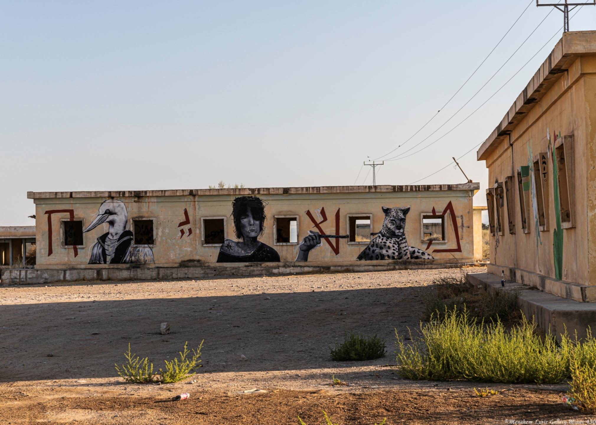 26-Gallery-Minus-430