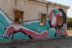 34-Gallery-Minus-430