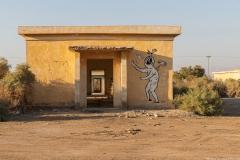 38-Gallery-Minus-430