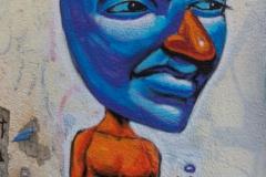 01-Graffiti-Shaidna-Ali