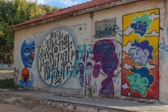 02-Graffiti-Shaidna-Ali