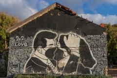 03-Graffiti-Shaidna-Ali