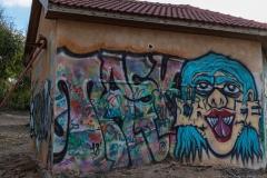 04-Graffiti-Shaidna-Ali