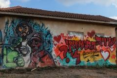 05-Graffiti-Shaidna-Ali
