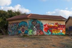06-Graffiti-Shaidna-Ali