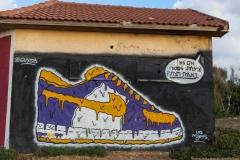 07-Graffiti-Shaidna-Ali