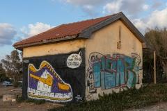 08-Graffiti-Shaidna-Ali