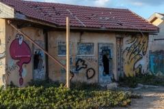 09-Graffiti-Shaidna-Ali