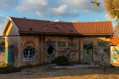 10-Graffiti-Shaidna-Ali