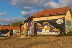 11-Graffiti-Shaidna-Ali