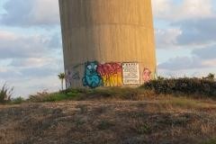 12-Graffiti-Shaidna-Ali