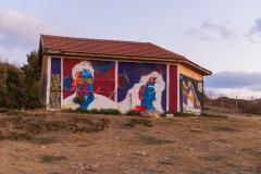 13-Graffiti-Shaidna-Ali
