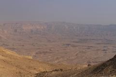 02-Hatzera-Crater