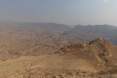 04-Hatzera-Crater