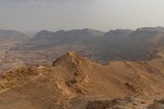 06-Hatzera-Crater