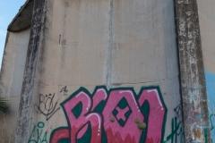2-Kafar-Saba-Water-Pentagon