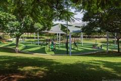 01-CovidID-19-kfs-Park