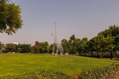 02-CovidID-19-kfs-Park