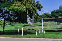 06-CovidID-19-kfs-Park