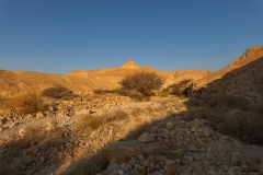 08-Nahal-Mishmar-Part-two