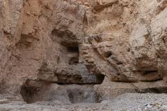 04-Og-Wadi