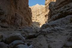 09-Og-Wadi