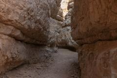 17-Og-Wadi