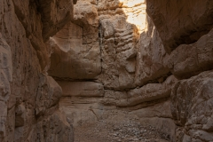 20-Og-Wadi