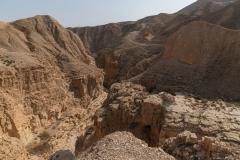 22-Og-Wadi
