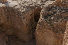 23-Og-Wadi