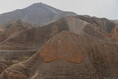 24-Og-Wadi