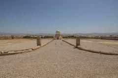 04-Qaser-El-Yahud