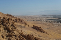 06-Qumran