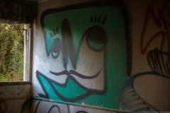 03-Rhamot-Hashavim-graffiti