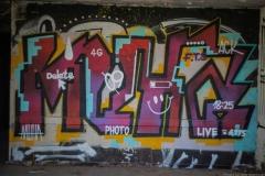 04-Rhamot-Hashavim-graffiti