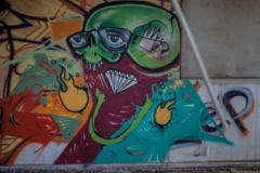 05-Rhamot-Hashavim-graffiti