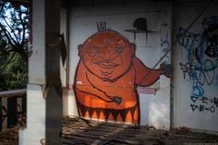 07-Rhamot-Hashavim-graffiti