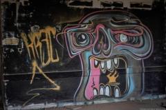 08-Rhamot-Hashavim-graffiti