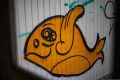 10-Rhamot-Hashavim-graffiti