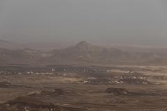 02-Road-No-10-and-Azuz-Hejaz-Railway