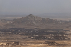04-Road-No-10-and-Azuz-Hejaz-Railway