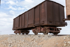 05-Road-No-10-and-Azuz-Hejaz-Railway