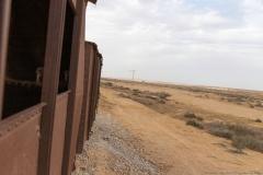 06-Road-No-10-and-Azuz-Hejaz-Railway