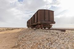 07-Road-No-10-and-Azuz-Hejaz-Railway