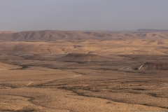 09-Road-No-10-and-Azuz-Hejaz-Railway