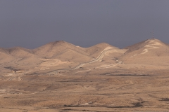 10-Road-No-10-and-Azuz-Hejaz-Railway