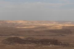 12-Road-No-10-and-Azuz-Hejaz-Railway