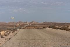 15-Road-No-10-and-Azuz-Hejaz-Railway