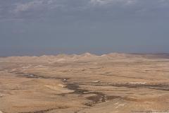 16-Road-No-10-and-Azuz-Hejaz-Railway
