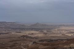 17-Road-No-10-and-Azuz-Hejaz-Railway